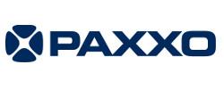 boxpaxxo2